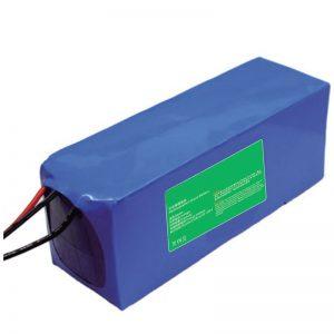 メイクアップキャビネットリチウム用11.1V 10000mAh 18650リチウムバッテリー
