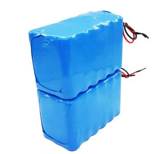 電動自転車用ホットセール充電式バッテリー18650ハイディープサイクル24ボルトリチウムイオンバッテリー