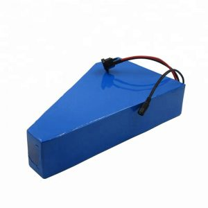 リチウム電池18650 27Ah 48V ebikeバッテリー