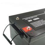LiFePO4ケアガイド:リチウム電池の世話