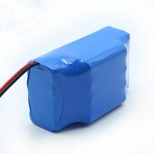 電気ホバーボード用リチウムイオンバッテリーパック36v4.4ah