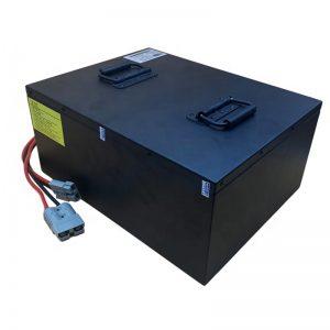 オールインワンの新しいホットセールディープサイクル72V120Ah8kwLiFePO4バッテリーパック太陽エネルギー貯蔵システム