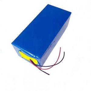 LiFePO4充電式バッテリー10Ah 12Vリン酸鉄リチウムバッテリー(ライト/ UPS /電動工具/グライダー/氷釣り用)