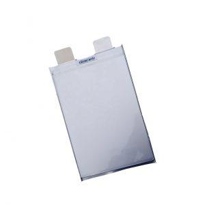 LiFePO4充電式バッテリー3.2V 25Ah