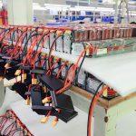 テクニカルガイド:電動スクーターバッテリー