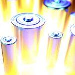 リチウム電池技術とは?