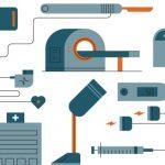 医療およびヘルスケアバッテリーソリューション